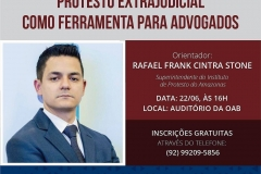 protesto_extrajudicial_21jun2017