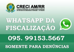 whatsapp RR