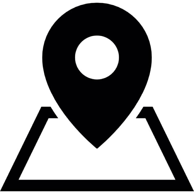 icon-localizador